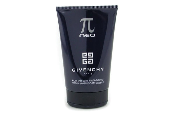 Givenchy Pi Neo After Shave Balm (100ml/3.3oz)