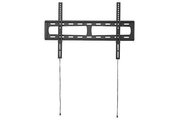 "Loctek PSW792MF Wall Mount Office Home Use Low Profile Fixed Mount Design For TV (32"" - 65"")"