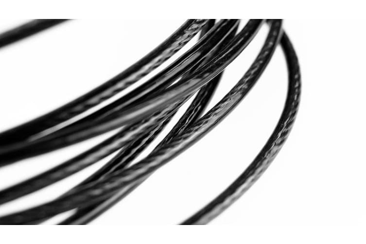 High Speed Cable Skipping Rope