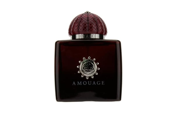 Amouage Lyric Extrait De Parfum Spray (50ml/1.7oz)