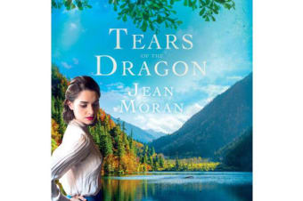 Tears of the Dragon