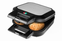Kogan Deep Dish 4 Pie Maker