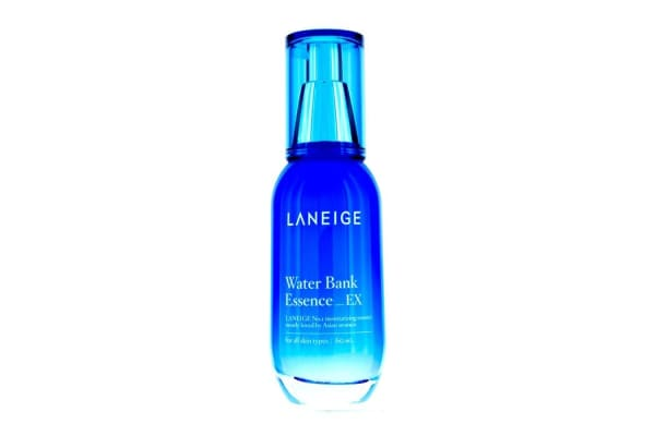 Laneige Water Bank Essence EX (60ml/2oz)