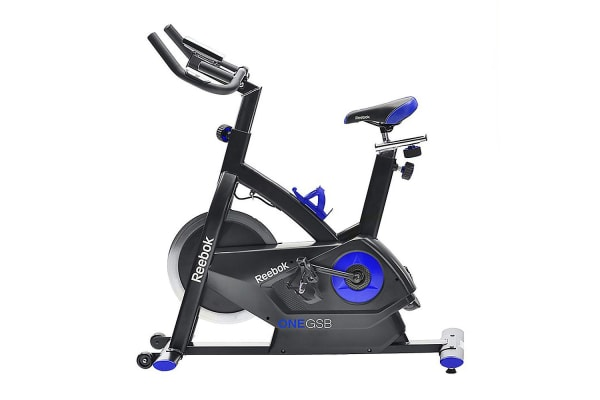 Reebok GSB One Series Indoor Exercise Bike