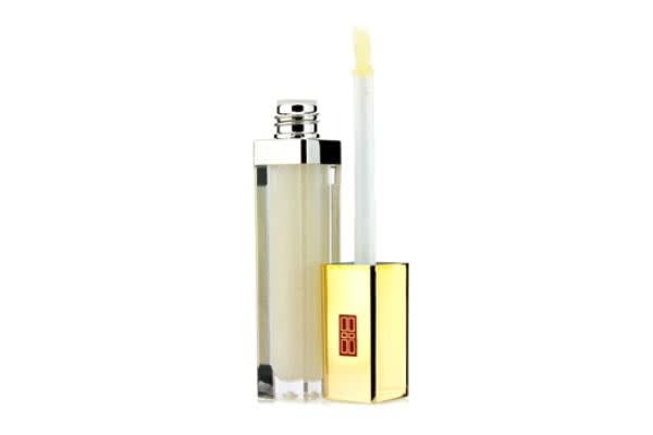 Elizabeth Arden Beautiful Color Luminous Lip Gloss - # 01 Diamond (6.5ml/0.22oz)