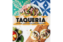 Taqueria - New-style fun and friendly Mexican Cooking
