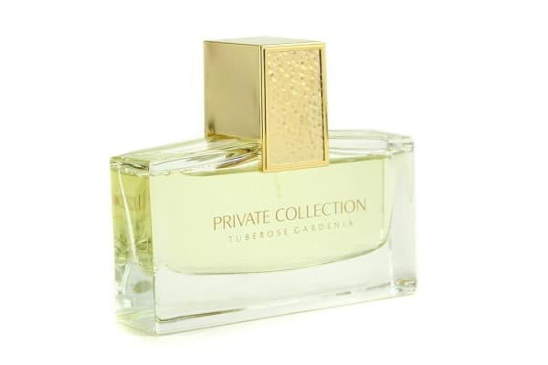 Estee Lauder Private Collection Tuberose Gardenia Eau De Parfum Spray (30ml/1oz)