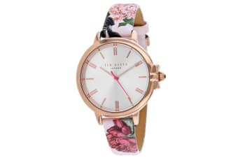 Ted Baker Women's Ruth