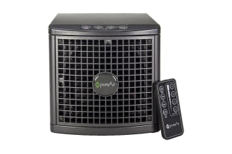 GreenTech PureAir Air Purifier (GTEPA-1500)
