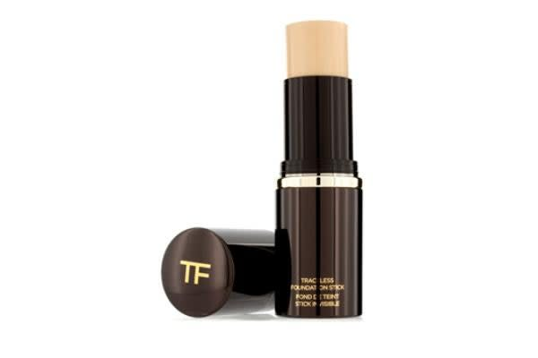 Tom Ford Traceless Foundation Stick - # 02 Pale Dune (15g/0.5oz)