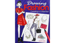 Drawing Fashion - Creating a Collection