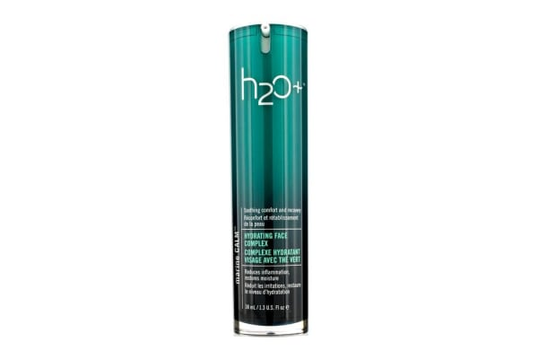 H2O+ Marine Calm Hydrating Face Complex (38ml/1.3oz)