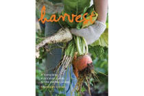 Harvest - A Complete Australian Guide to the Edible Garden