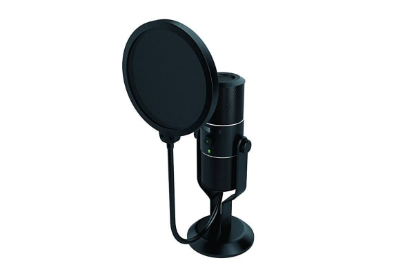 Razer Seiren Elite USB Digital Microphone