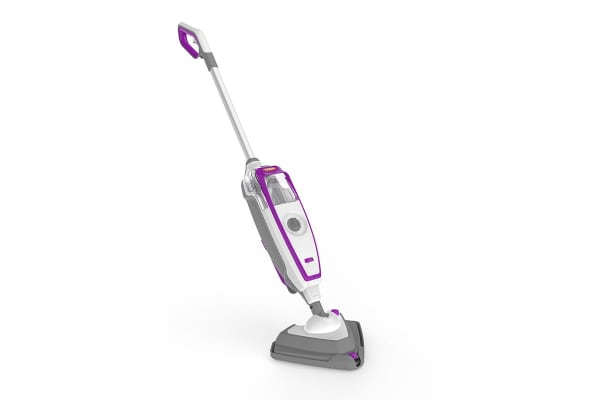 VAX Steam Fresh Pet Steam Cleaner (VX23)