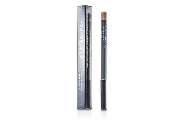 Youngblood Lip Liner Pencil - Au Naturel (1.1g/0.04oz)