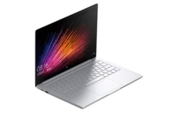 Xiaomi Mi NoteBook Air (m3, 128GB, Silver)