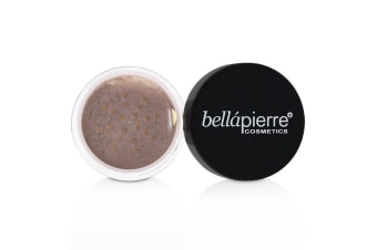 Bellapierre Cosmetics Mineral Bronzer - # Pure Element 4g