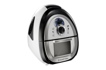 Russell Hobbs Purifry Multi Air Fryer (RHAF3000)