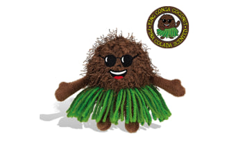 Whiffer Sniffers - King Conga Coconut Super Sniffer