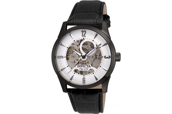 Invicta Men's Objet D Art (22638)