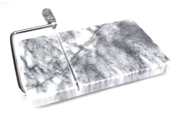 Marble Cheese Slicer + 2 Free Spare Wires
