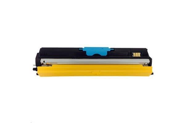 44250705 Oki C110/130 Compatible Toner - Yellow