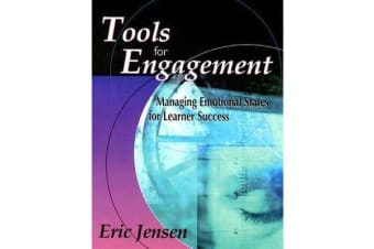 Tools for Engagement - Managing Emotional States for Learner Success