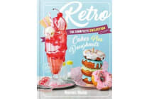 Retro - The Complete Collection