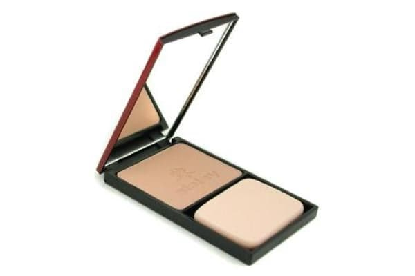 Sisley Phyto Teint Eclat Compact Foundation - # 2 Soft Beige (10g/0.35oz)