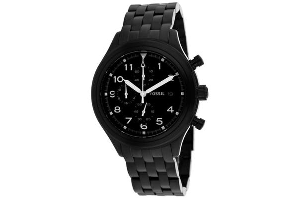 Fossil Men's Compass (JR1439)