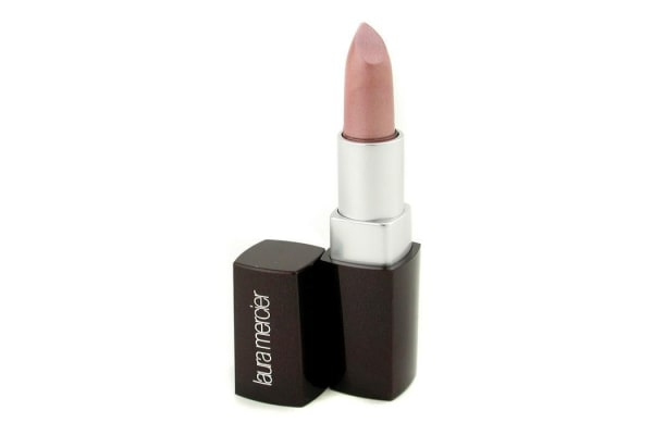 Laura Mercier Lip Colour - Belle (Shimmer) (4g/0.14oz)