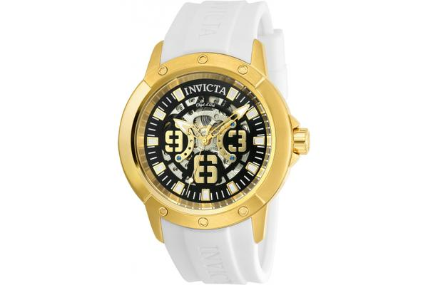 Invicta Men's Objet D Art (22630)