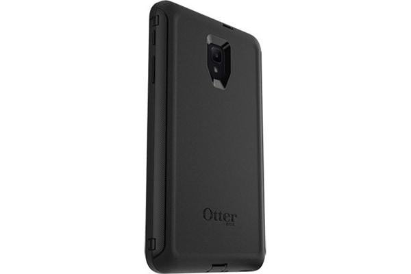 OtterBox Defender Series for Galaxy Tab A 8.0 (2017)