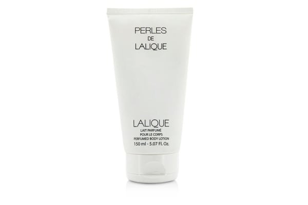 Lalique Perles de Lalique Perfumed Body Lotion (150ml/5.07oz)