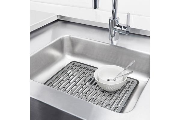 Oxo Good Grips Sink Mat Large