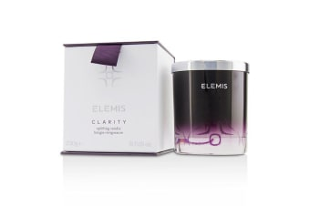 Elemis Life Elixirs Candle - Clarity 230g/8.1oz