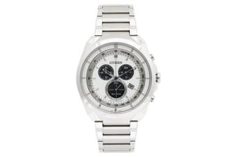 Citizen Men's Eco-Drive (AT2150-51A)