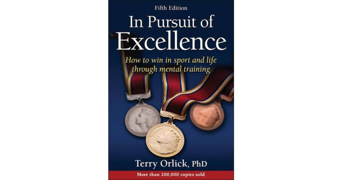 the pursuit of excellence: the payoff essay If you found this 7 habits of highly effective people summary to be useful, sign up for the deconstructing excellence mailing list to be the first to be notified of.