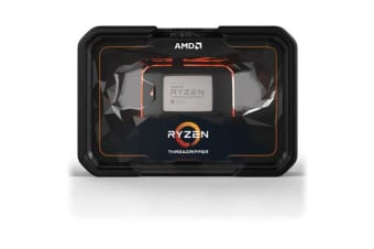 AMD Ryzen Threadripper 2950X 16 Cores