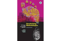 Decolonizing Methodologies - Research and Indigenous Peoples