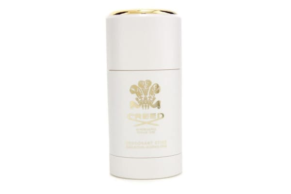 Creed Spring Flower Deodorant Stick (75ml/2.5oz)