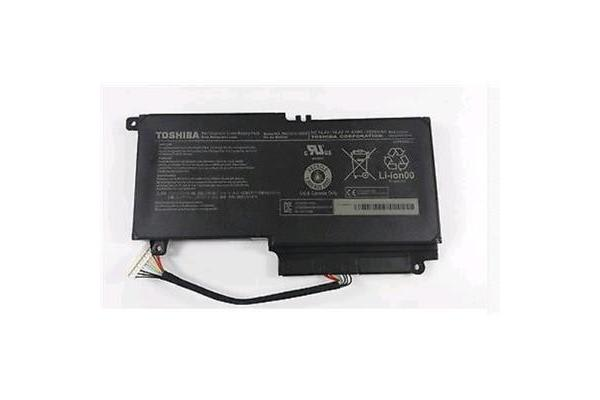Toshiba OEM Battery for L45D L50 L55 L55t P50 S55Dt-A5130 PA5107U-1BRS (P000573230 ) (B)4 cell/6