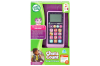 LeapFrog Chat and Count Phone - Violet