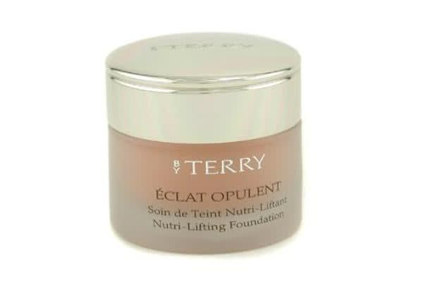 By Terry Eclat Opulent Nutri Lifting Foundation - # 01 Natural Radiance (30ml/1oz)