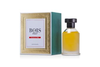 Bois 1920 Sandalo E The Eau De Toilette Spray 100ml/3.4oz