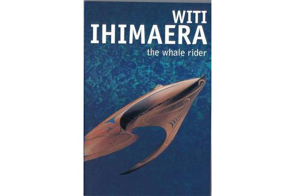 the whale rider techniques Information on whale rider, including synopsis, key stage, subject and related resources.