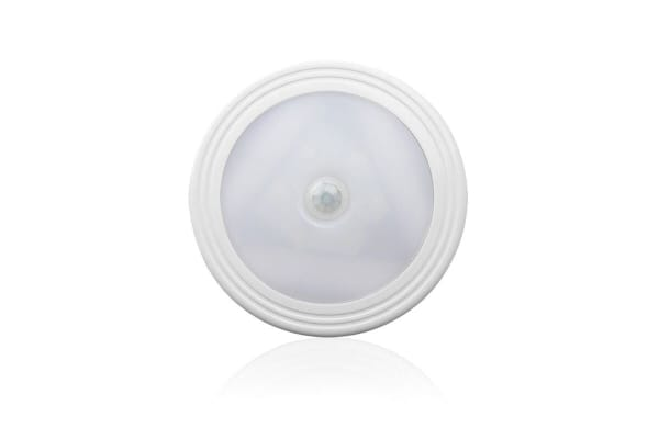 Kogan Motion Sensor LED Night Light (Warm White)