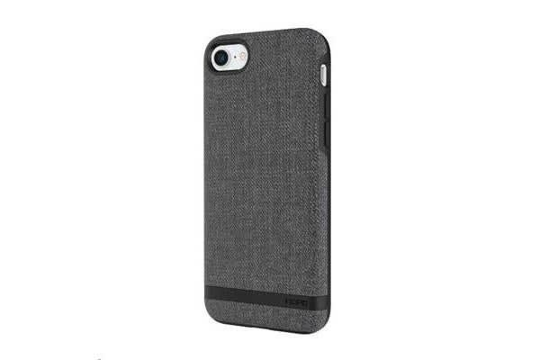 Incipio Esquire iPhone 7 - Carnaby Grey