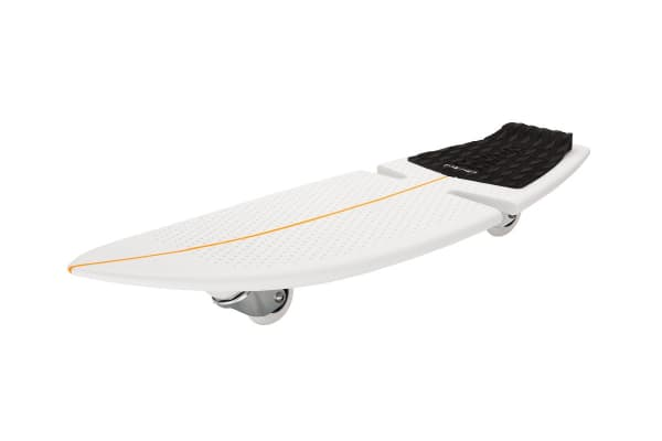 Razor RipStik Surf (Black & White)